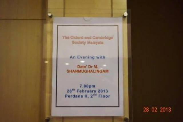 a_private_evening_with_dato_dr_m_shanmughalingam_1_20130309_1113732705