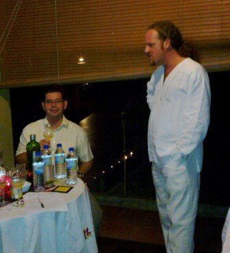 december_2010_wine_tasting_10_20110106_1846993852