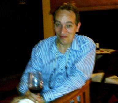 december_2010_wine_tasting_18_20110106_2092715633