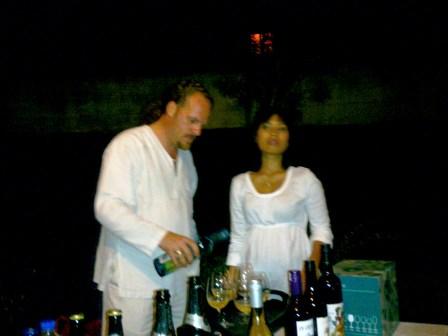 december_2010_wine_tasting_2_20110106_2061229833