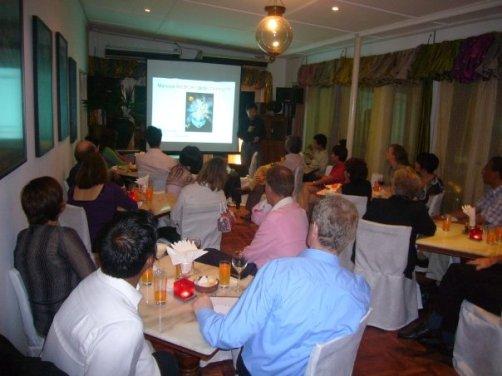 dinner_dialogue_november_2009_20101013_1305795651
