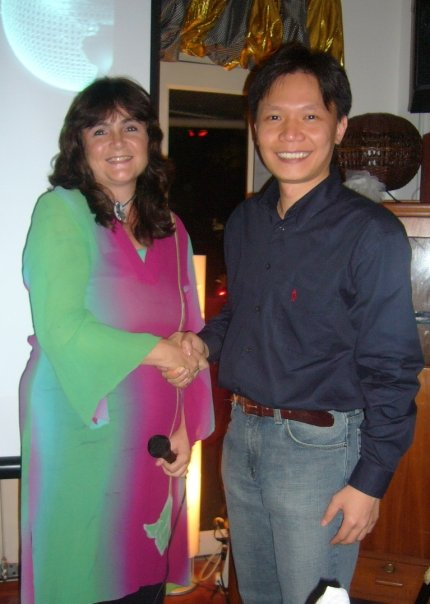 dinner_dialogue_november_2009_20101013_1792380355