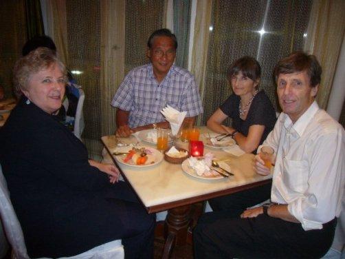 dinner_dialogue_november_2009_20101013_2056748778