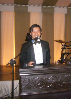 gala_boat_race_ball_2008_20101228_1448110908