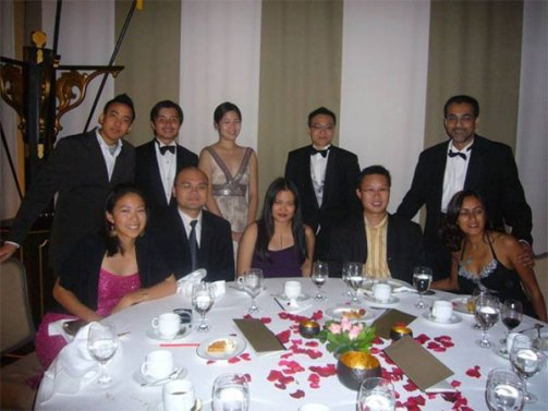 gala_boat_race_ball_2008_20101228_1926851593