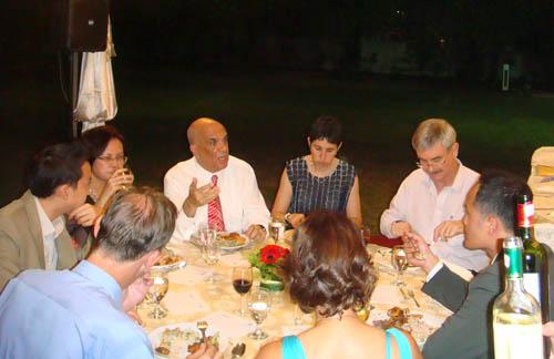 mexican_ambassadors_reception_20101020_1403162298