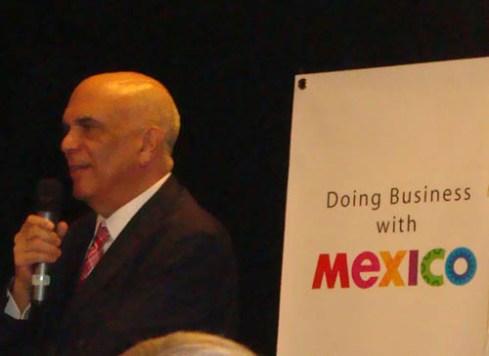 mexican_ambassadors_reception_20101020_1613357926
