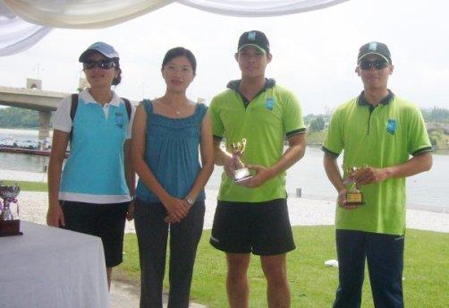 oxbridge_malaysia_boat_race_20101020_1436913062