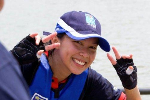 oxbridge_malaysia_boat_race_20101020_1612178107