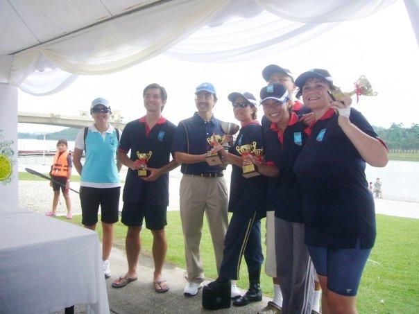 oxbridge_malaysia_boat_race_20101020_1648242613