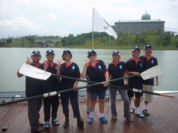 oxbridge_malaysia_boat_race_20101020_1733383222