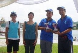 oxbridge_malaysia_boat_race_20101020_1751293639