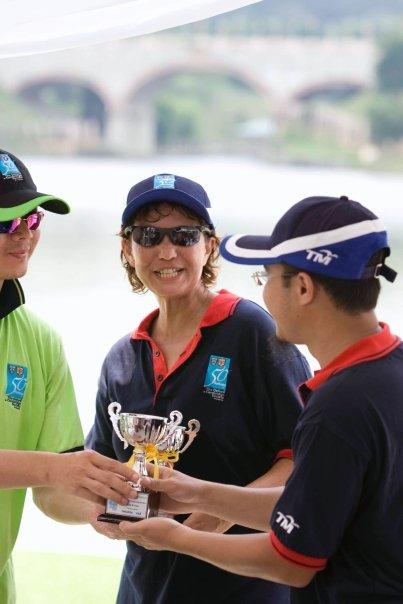 oxbridge_malaysia_boat_race_20101020_1803710367