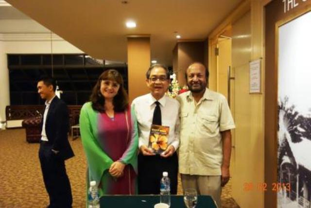 oxbridge_malaysia_published_authors_series_-_a_private_evening_with_dato_dr_m_shanmughalingam_3_20130309_1584310377