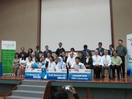 the_finals_of_the_oxbridge_malaysia_public_speaking_and_essay_competition_15_20110704_1321079600