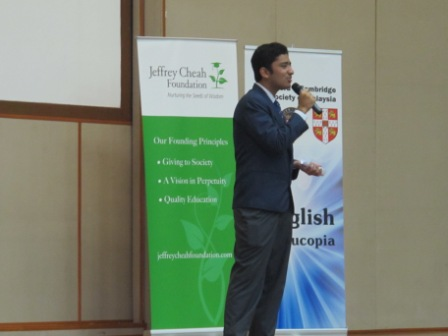 the_finals_of_the_oxbridge_malaysia_public_speaking_and_essay_competition_17_20110704_1094251378