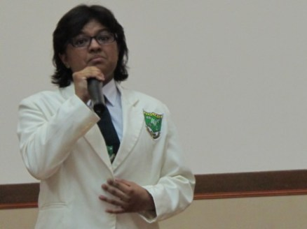 the_finals_of_the_oxbridge_malaysia_public_speaking_and_essay_competition_1_20110704_2095606880