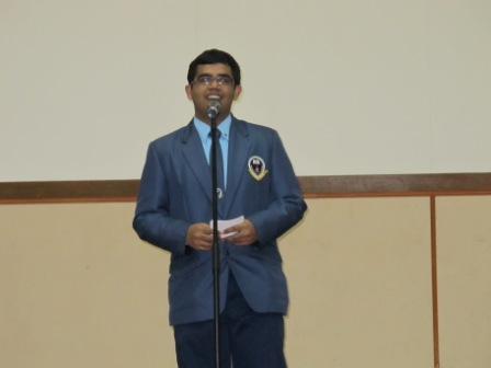 the_finals_of_the_oxbridge_malaysia_public_speaking_and_essay_competition_25_20110704_1146786473