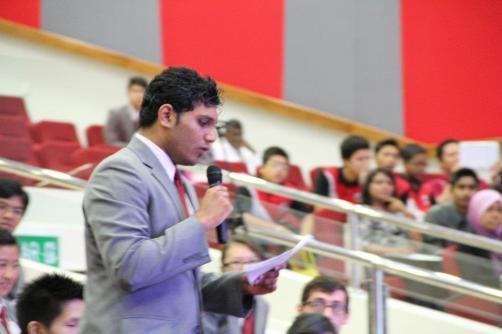 the_oxbridge_malaysia_and_ktj_debate_and_workshop_2012_103_20120624_2061131965