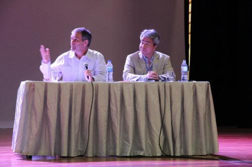the_oxbridge_malaysia_and_ktj_debate_and_workshop_2012_10_20120624_1520230842