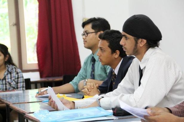the_oxbridge_malaysia_and_ktj_debate_and_workshop_2012_16_20120624_1887848537