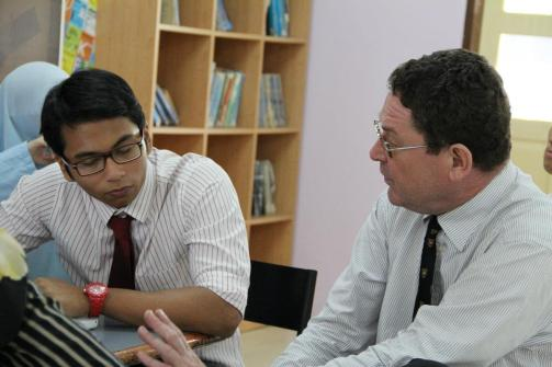 the_oxbridge_malaysia_and_ktj_debate_and_workshop_2012_17_20120624_1346031825