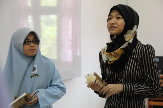 the_oxbridge_malaysia_and_ktj_debate_and_workshop_2012_20_20120624_1319646195