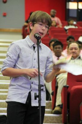 the_oxbridge_malaysia_and_ktj_debate_and_workshop_2012_22_20120624_1612611679