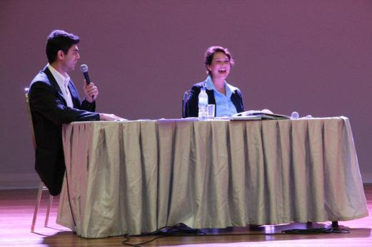 the_oxbridge_malaysia_and_ktj_debate_and_workshop_2012_26_20120624_1005729671