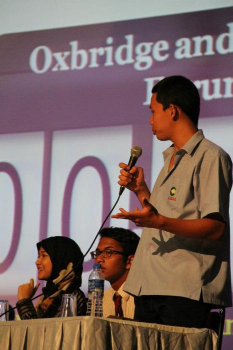 the_oxbridge_malaysia_and_ktj_debate_and_workshop_2012_2_20120624_1842952165