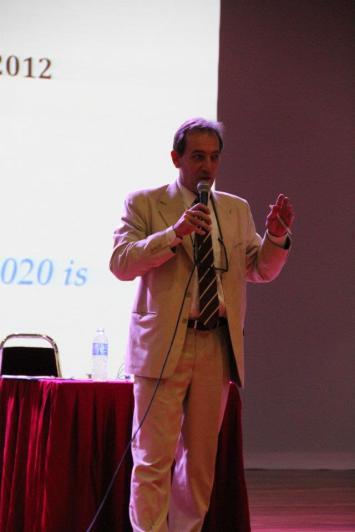 the_oxbridge_malaysia_and_ktj_debate_and_workshop_2012_30_20120624_1742475078