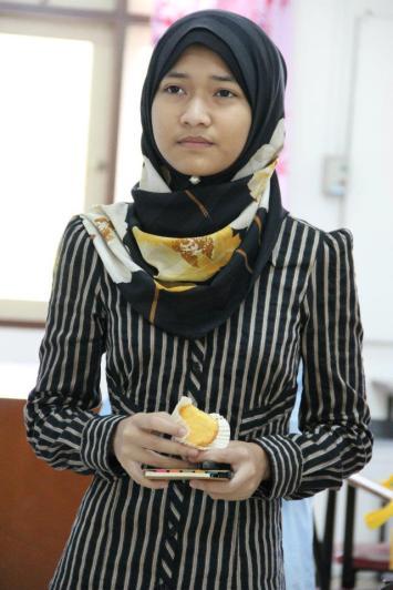 the_oxbridge_malaysia_and_ktj_debate_and_workshop_2012_32_20120624_1262221971