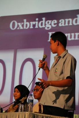 the_oxbridge_malaysia_and_ktj_debate_and_workshop_2012_35_20120624_1138513341