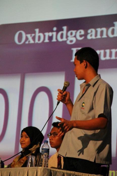 the_oxbridge_malaysia_and_ktj_debate_and_workshop_2012_35_20120624_1138513341