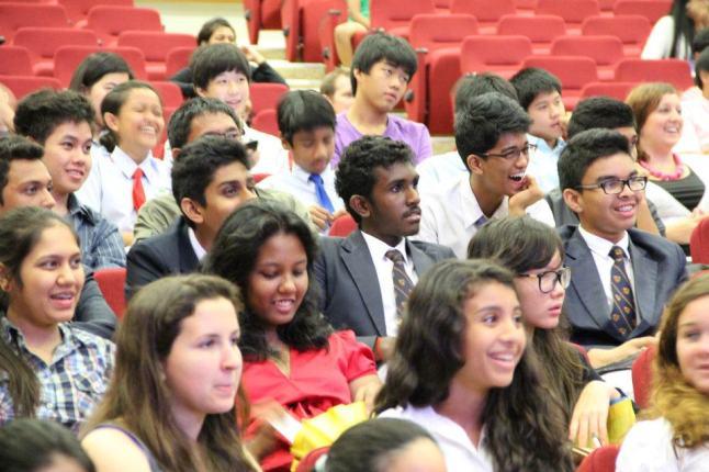 the_oxbridge_malaysia_and_ktj_debate_and_workshop_2012_39_20120624_1325464344