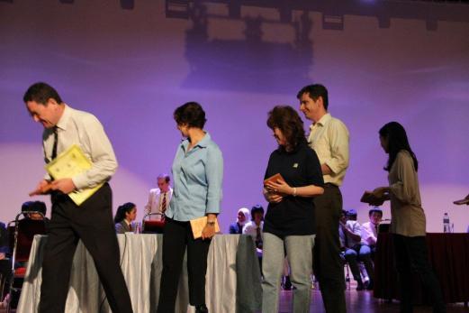 the_oxbridge_malaysia_and_ktj_debate_and_workshop_2012_41_20120624_1082992304