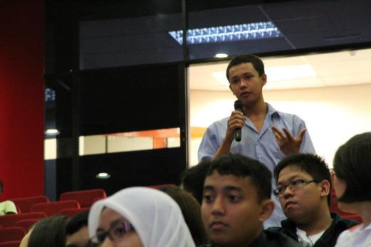 the_oxbridge_malaysia_and_ktj_debate_and_workshop_2012_44_20120624_1450531454