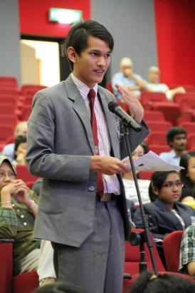 the_oxbridge_malaysia_and_ktj_debate_and_workshop_2012_45_20120624_1372984507