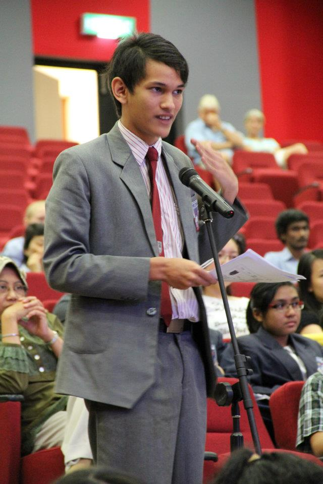 the_oxbridge_malaysia_and_ktj_debate_and_workshop_2012_45_20120624_1372984507