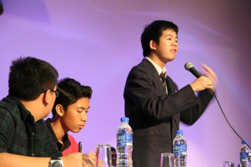 the_oxbridge_malaysia_and_ktj_debate_and_workshop_2012_48_20120624_2072699102