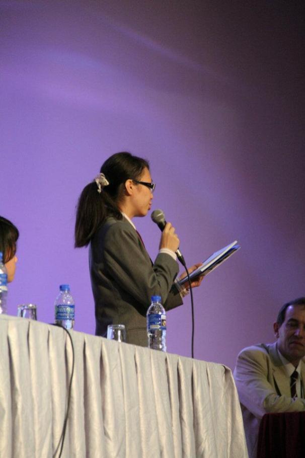 the_oxbridge_malaysia_and_ktj_debate_and_workshop_2012_51_20120624_1432264418