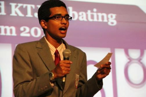 the_oxbridge_malaysia_and_ktj_debate_and_workshop_2012_52_20120624_1916924840