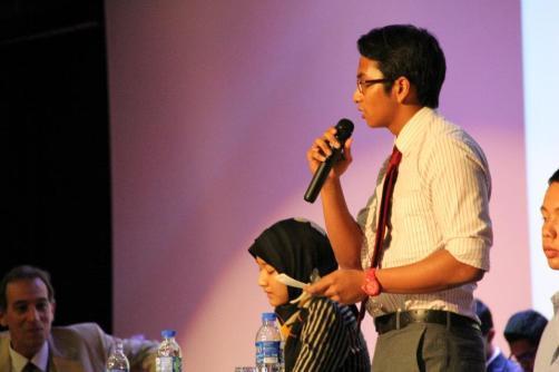 the_oxbridge_malaysia_and_ktj_debate_and_workshop_2012_56_20120624_1190474896
