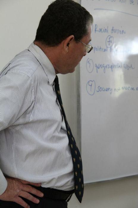 the_oxbridge_malaysia_and_ktj_debate_and_workshop_2012_59_20120624_1097792141