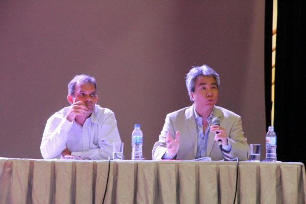 the_oxbridge_malaysia_and_ktj_debate_and_workshop_2012_61_20120624_1453144405