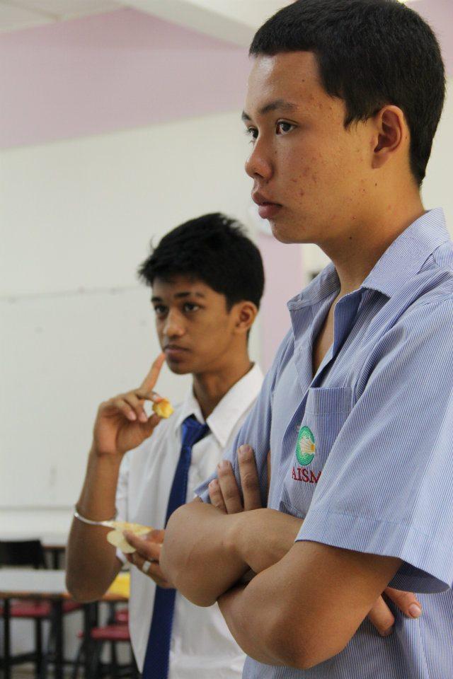 the_oxbridge_malaysia_and_ktj_debate_and_workshop_2012_62_20120624_1634239514