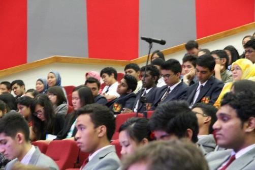 the_oxbridge_malaysia_and_ktj_debate_and_workshop_2012_63_20120624_1040470431