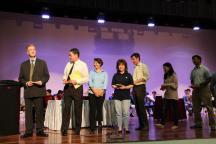the_oxbridge_malaysia_and_ktj_debate_and_workshop_2012_64_20120624_1058124354