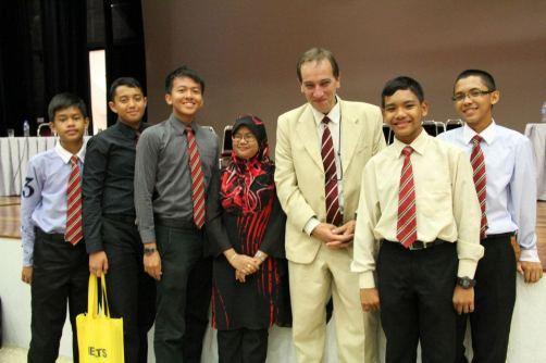 the_oxbridge_malaysia_and_ktj_debate_and_workshop_2012_82_20120624_1746062094