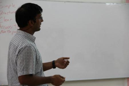 the_oxbridge_malaysia_and_ktj_debate_and_workshop_2012_86_20120624_1621572418